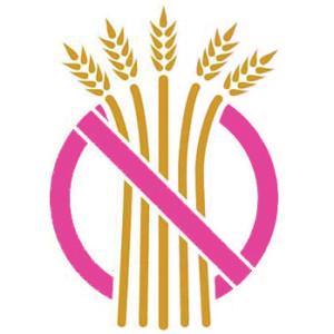 gluten free symbol 300x300 Güzellik sorusu: Çölyak ve cilt bakım/makyaj ürünleri